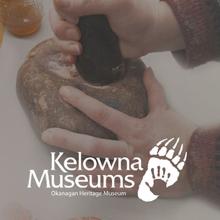 Kelowna Museum