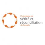 Commission vérité et réconciliation