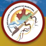 Treaty Education K-12